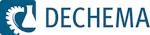 DECHEMA e.V. Logo